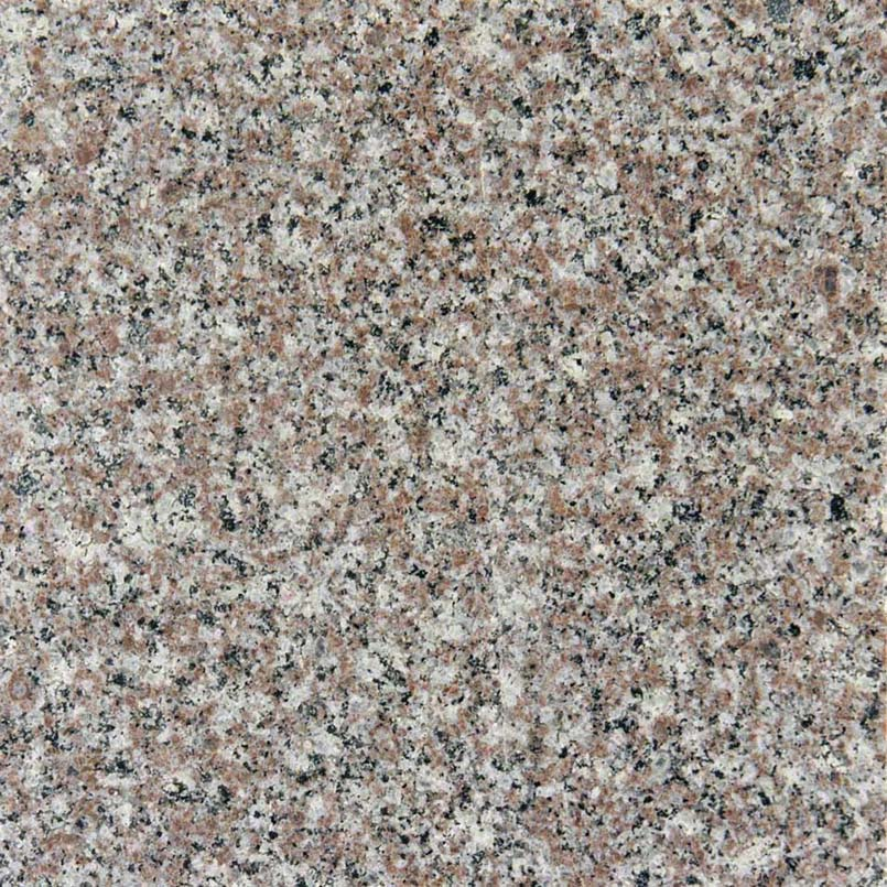 Bain Brook Brown Granite countertop slab color sample