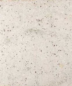 Colonial White Granite countertop slab color sample