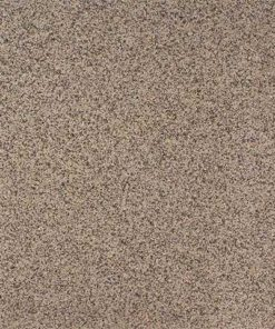 Crema Caramel Granite countertop slab color sample