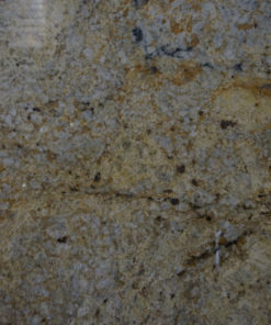 Hawaii Granite countertop slab color sample