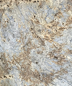 Jaguar Granite Slab Countertop Slab Color Sample