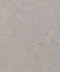 Light Silt Quartz countertop slab color sample