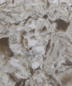 Matterhorn Quartz countertop slab color sample
