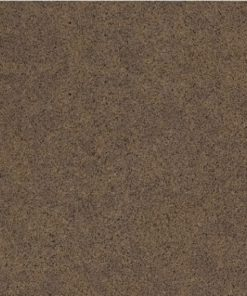 Mocha Quartz countertop slab color sample