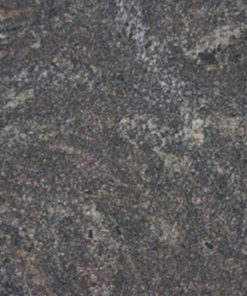 Paradiso Classico Granite Slab Countertop Slab Color Sample