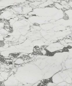 Calacatta Vagli Marble Slab Countertop Slab Color Sample