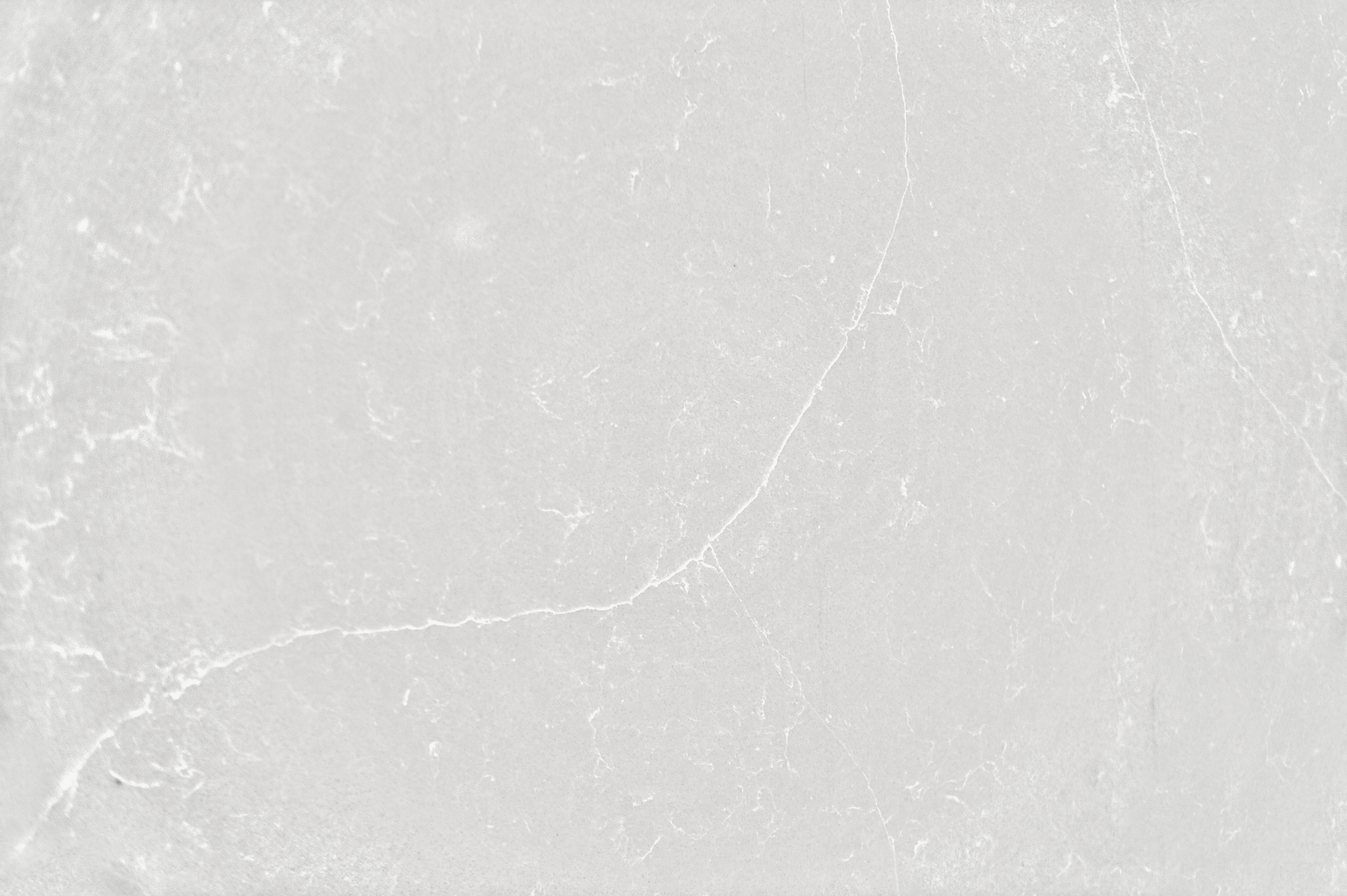 Desert Silver Quartz countertop slab color sample