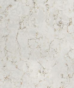 Lusso Quartz countertop slab color sample