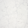 Pearl Jasmine Quartz countertop slab color sample