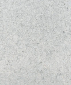 Rolling Fog Quartz countertop slab color sample