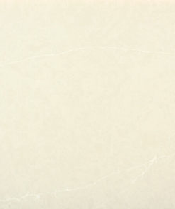 Silken Pearl Quartz countertop slab color sample