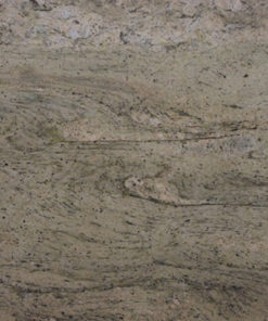 Typhoon Green Granite Slab Countertop Slab Color Sample
