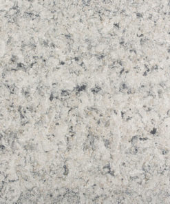 Urban Frost Quartz countertop slab from Silestone