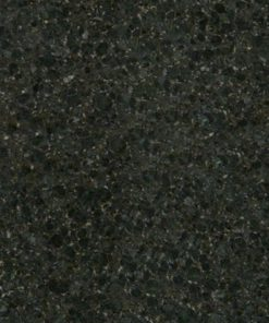 Verde Butterfly Granite Slab Countertop Slab Color Sample