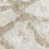 Beaumont Quartz countertop slab color sample Full Slab