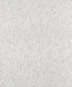 Blanco Orion Quartz countertop slab color sample Full Slab