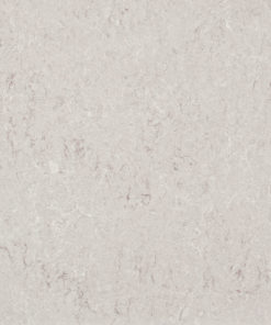 Bianco Drift Quartz Countertop Slab Color Sample